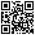 金合發app IOS金合發APP-下載教學
