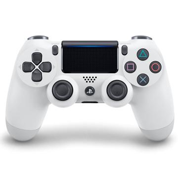 PS4-DS4 光條觸碰板 無線手把 - FA幣-商城 - GamblePlus