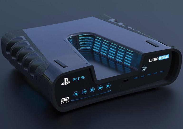 PS5 遊戲主機 - GamblePlus - 娛樂城優惠網