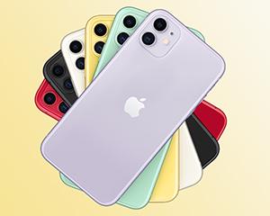 iPhone11 - GamblePlus - 娛樂城優惠網